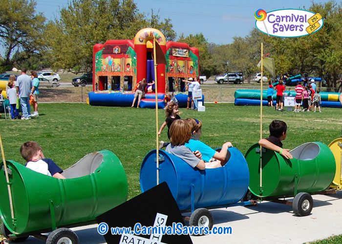 train-ride-carnival-activity-idea-for-young-children