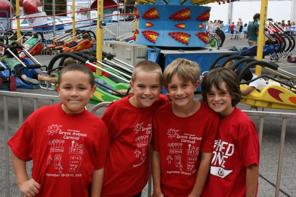 Post-Carnival-Kids-2